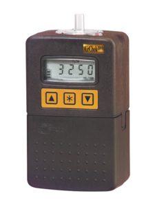 Souprava odběrová na prach. částice AIR CHEK 2000