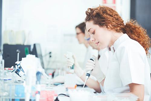 VŠTE nabídne specializaci pro hygienu a epidemiologii