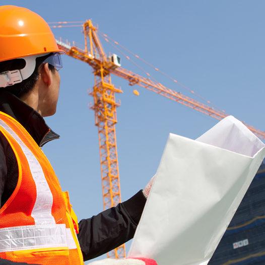 Stavební revoluce 4.0 vstoupila na VŠTE