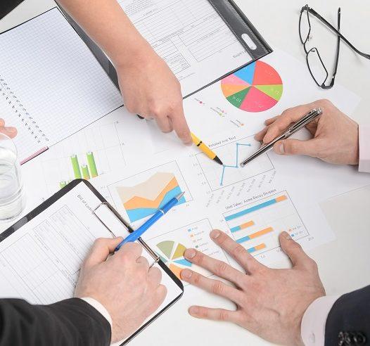 VŠTE otevře studium MBA. Zaměří se na strategický management
