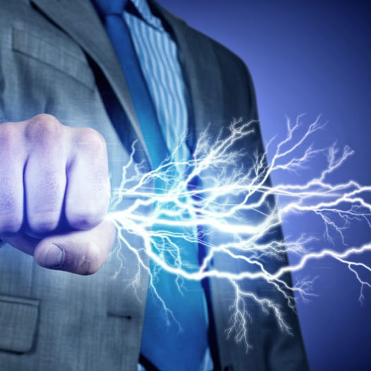 VŠTE bude od března vzdělávat energetické specialisty