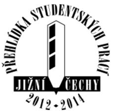 PRESTA STUDENT 2012-2014