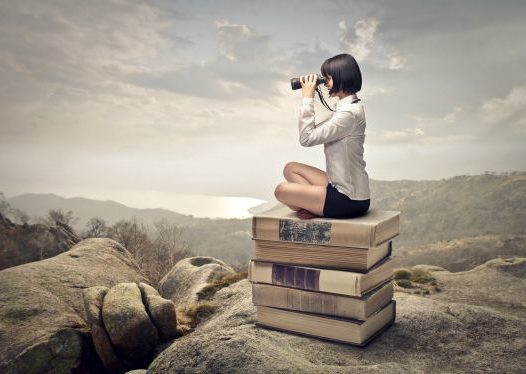 Celoživotní vzdělávání na VŠTE nabízí mimořádné magisterské studium