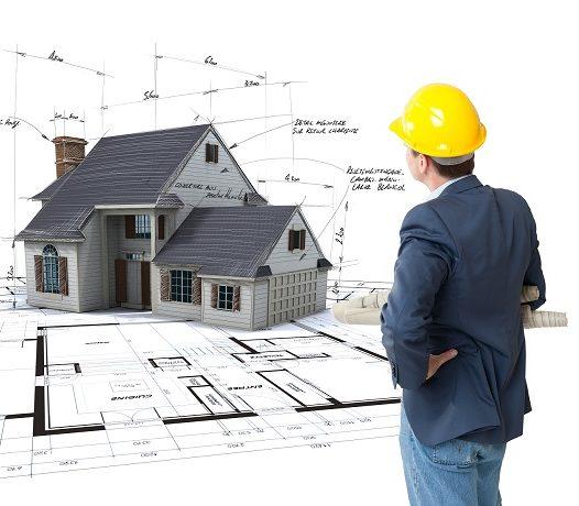 VŠTE akreditovala nový studijní obor Pozemní stavby