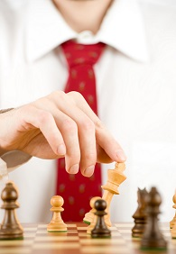 Na VŠTE vznikla Šachová akademie