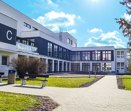 Výuku dopravy a logistiky zatraktivní nové laboratoře