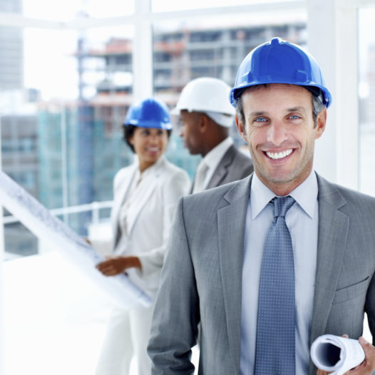 Na VŠTE zasedli lídři jihočeského stavebnictví