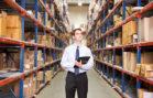 Akreditace Evropské logistické asociace