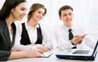 Vyšší kvalifikovaný pracovník znalecké činnosti - UZO