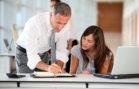 Asistent/ka znalecké činnosti – Ústav znalectví a oceňování