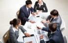 Odborný referent pro výzkum, vývoj a tvůrčí činnost - UZO