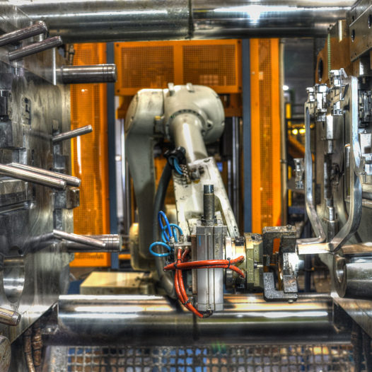 New technologies for MOTOR JIKOV are born in our laboratories