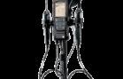 Testo 480 přístroj pro měření klimatu
