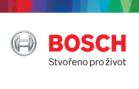 Robert Bosch, s.r.o.