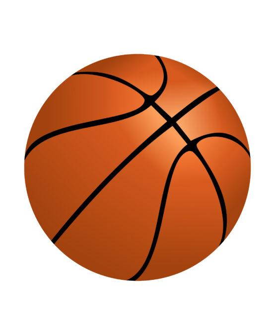Zakládáme ženský basketbalový tým Black Cats a hledáme právě tebe!