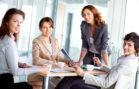 Akademický pracovník - Ústav podnikové strategie
