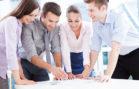 Referent pro výzkum, vývoj a tvůrčí činnost - Ústav znalectví a oceňování