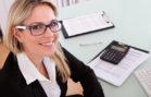 Asistentka Ústavu podnikové strategie/Ústavu znalectví a oceňování