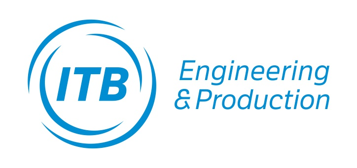 ITB Engineering & Production