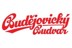 Budějovický Budvar, n. p.