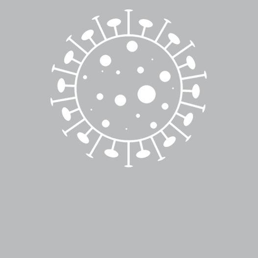 ZRUŠENÍ KONTAKTNÍ VÝUKY V SOUVISLOSTI S ŠÍŘENÍM KORONAVIRU COVID-19