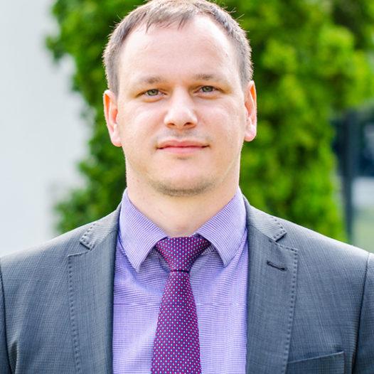 Prezident republiky jmenoval Vojtěcha Stehela rektorem VŠTE. Funkci převezme od ledna 2021