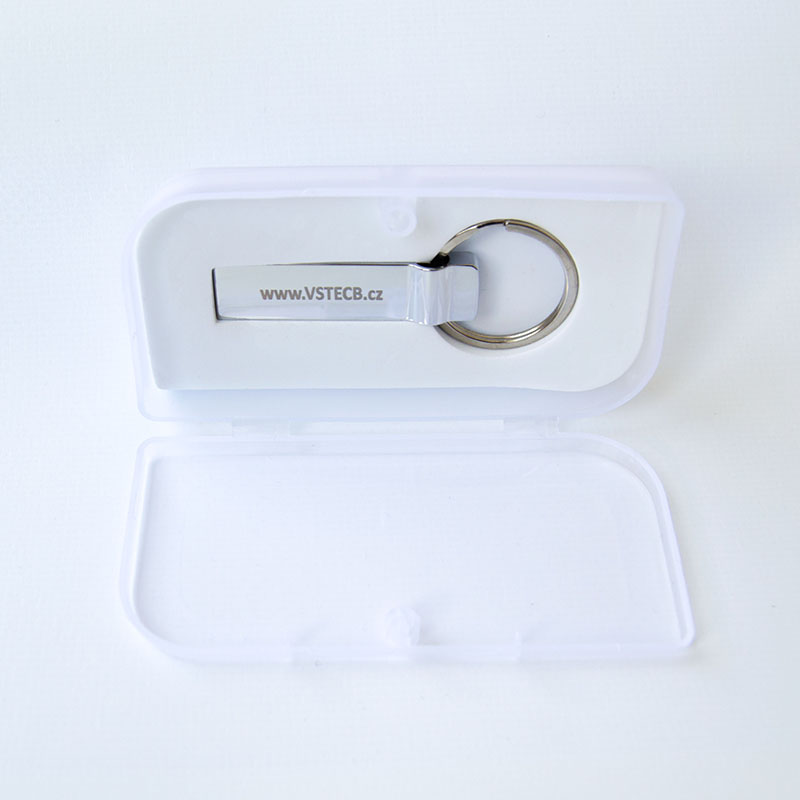 Flash disk USB 3.0 32 GB