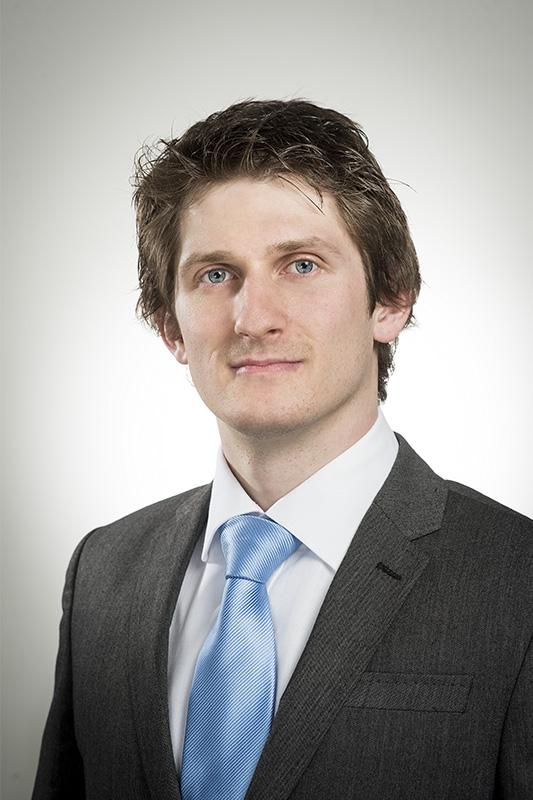 Ing. Petr Oros