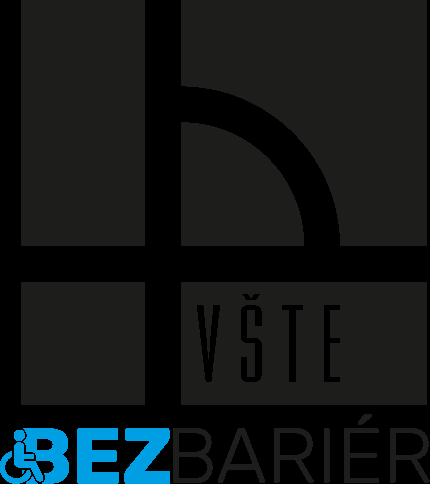Logo Bezbariérového centra
