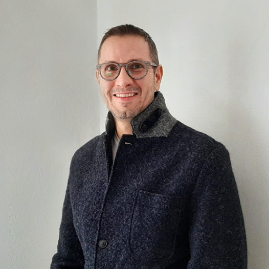 Zaměstnanci jsou na home-office produktivnější než v kanceláři, tvrdí Michal Beňo z VŠTE