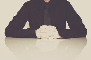 Motivace a odměňování pracovníků: čím, jak, koho a proč odměnit
