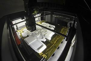 Základní kurz 3D tisku
