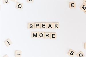 Angličtina – kurz komunikace